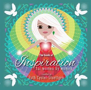 The Book of Inspiration