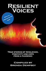 Resilient Voices